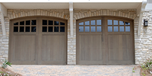 Security Garage Doors Austin, TX 512-265-0067